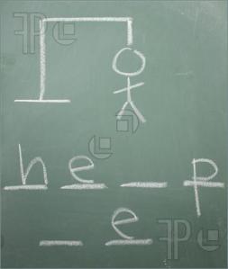 Hangman-Help-1503719